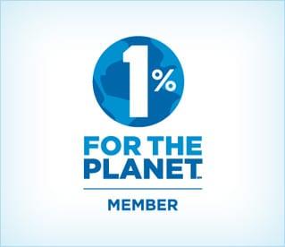 1fortheplanet_logo21